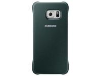 Samsung Protective Cover (Grün)