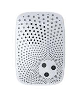Aeon Labs DSD31 Siren (Weiß)