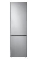 Samsung RB37J5009SA Freestanding Stainless steel 267l 98l A+++ Kühl-Gefrierschrank (Edelstahl)