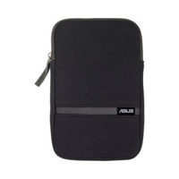 ASUS 90XB00GP-BSL100 Tablet-Schutzhülle