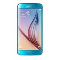 Samsung Galaxy S6 32GB 4G Blau (Blau)