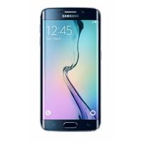 Samsung Galaxy S6 edge 32GB 4G Schwarz (Schwarz)