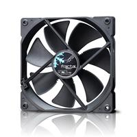 Fractal Design FD-FAN-DYN-GP14-BK PC Kühlventilator (Schwarz)