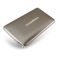 Harman/Kardon Esquire Mini (Gold)