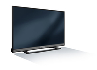 "Grundig 32 VLE 5520 BG 32"" Full HD Black (Schwarz)"