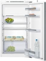 Siemens KI32LVF30 Kombi-Kühlschrank (Weiß)