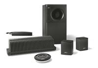 Bose SoundTouch AM3 II (Schwarz)