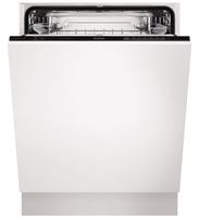 AEG F55322VI0 Vollständig integrierbar 13places A++ Spülmaschine