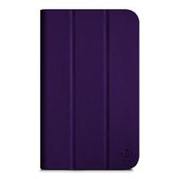 Belkin Trifold (Violett)
