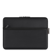 Belkin Sleeve Surface 3 (Schwarz)