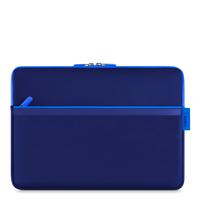 Belkin Sleeve Surface Pro 3 (Blau)