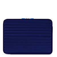 Belkin Molded Sleeve (Blau)