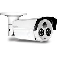 Trendnet TV-IP312PI Sicherheit Kameras (Weiß)