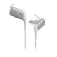 Sony MDR-AS600BT (Weiß)