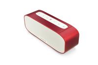 Cambridge Audio G2 Mini (Rot)