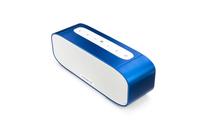 Cambridge Audio G2 Mini (Blau)