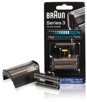Braun BR-KP505