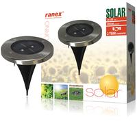 Ranex RA-5000389