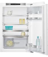 Siemens KI21RAD40 Kühlschrank (Weiß)