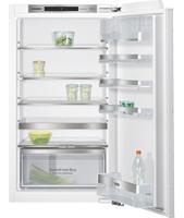 Siemens KI31RAD40 Kühlschrank (Weiß)