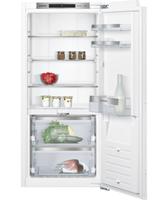 Siemens KI41FAF30 Kühlschrank (Weiß)