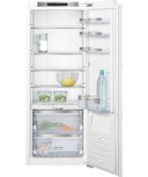 Siemens KI51FAF30 Kühlschrank (Weiß)