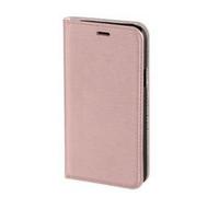 Hama Slim (Pink)