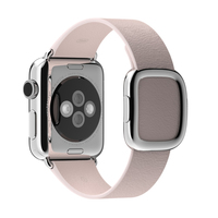 Apple MJ572ZM/A Uhrenarmband (Pink)