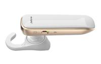 Jabra Boost (Gold, Weiß)