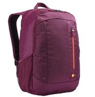 Case Logic WMBP115AC 310 x 270 x 267mm Rücksack (Violett)