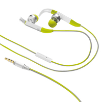 Mobile Headsets