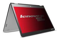 Lenovo 4XJ0H15111 Bildschirmfilter