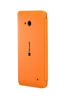 Microsoft CC-3089 (Orange)