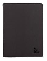 Gecko V4T43C1 E-Book Reader Schutzhülle (Schwarz)