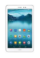 Huawei MediaPad T1-821l 16GB 3G 4G Weiß (Weiß)