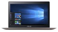 ASUS Zenbook UX303LB-R4060H (Braun, Edelstahl)