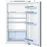 Bosch KIL32VF30 Kombi-Kühlschrank (Weiß)