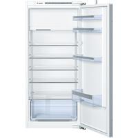 Bosch KIL42VF30 Kombi-Kühlschrank (Weiß)