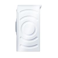 Bosch Serie | 6 WLT24440 Freistehend Frontlader 6.5kg 1200RPM A+++ Weiß Waschmaschine (Weiß)