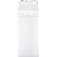 Zanussi ZWQ61014C (Weiß)