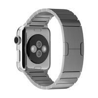 Apple MJ5G2ZM/A Uhrenarmband (Edelstahl)