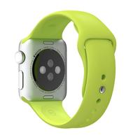 Apple MJ4L2ZM/A Uhrenarmband (Grün)