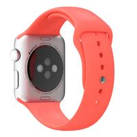 Apple MJ4T2ZM/A Uhrenarmband (Pink)
