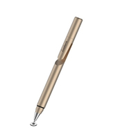 Adonit Jot Mini (Gold)