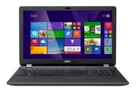 Acer Aspire ES1-411-P5BD (Schwarz)
