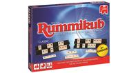 Jumbo Original Rummikub Family (Mehrfarbig)