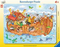 Ravensburger Die große Arche Noah