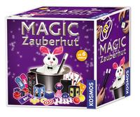 Kosmos 68028 - Magic Zauberhut