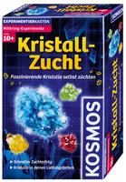 Kosmos 65902 (Blau)