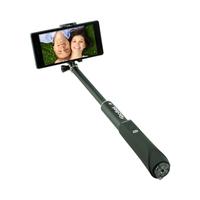 Rollei 21572 Selfie-Stab (Schwarz)